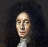 Francesco Redi
